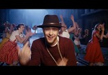 Музыка Стол заказов RU.TV (2014) - cцена 8
