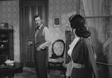 Сцена из фильма Ровно в полдень / High Noon (1952) Ровно в полдень сцена 3