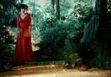 Сцена из фильма Enya - The Very Best of Enya (2009) Enya - The Very Best of Enya сцена 5