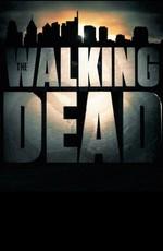 Ходячие мертвецы. Фильм / Untitled: The Walking Dead Movie (2021)