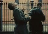 Фильм Упырь (1997) - cцена 1