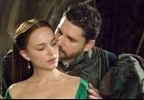 Фильм Еще одна из рода Болейн / The Other Boleyn Girl (2008) - cцена 9