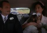 Фильм Вторая жена / La seconda moglie (1998) - cцена 3