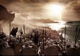 Фильм 300 спартанцев / 300 (2007) - cцена 5