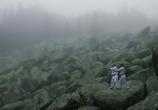 Сцена из фильма Лабиринты любви (2017)