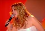 Сцена из фильма Lara Fabian - Un regard 9 (2006) Lara Fabian - Un regard 9 сцена 6