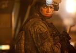 Фильм Инопланетное вторжение: Битва за Лос-Анджелес / Battle: Los Angeles (2011) - cцена 4