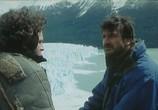 Фильм Крик камня / Cerro Torre: Schrei aus Stein (1991) - cцена 4