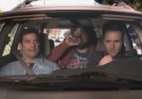 Сериал Будь мужчиной / Man Up! (2011) - cцена 2