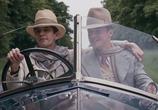 Фильм Возвращение в Брайдсхед / Brideshead Revisited (2008) - cцена 1