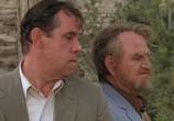 Фильм Неприличное везение / Outrageous Fortune (1987) - cцена 3