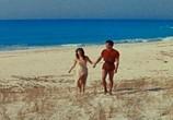 Фильм Сын Спартака / Il figlio di Spartacus (1962) - cцена 8