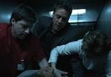 Фильм Готика / Gothika (2004) - cцена 2