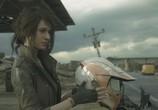 Сцена из фильма Кингсглейв: Последняя фантазия XV / Kingsglaive: Final Fantasy XV (2016)