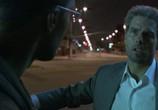 Сцена из фильма Соучастник / Collateral (2004) Соучастник сцена 1