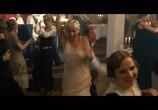 Сцена из фильма Вечный путь / Ikitie (2017) Вечный путь сцена 3