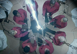 Сериал Континуум / Continuum (2012) - cцена 3
