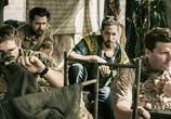 Сериал Спецназ / SEAL Team (2017) - cцена 2