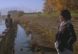 Сцена из фильма Полпути / Harufuwei (2009) Полпути сцена 2