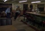 Сцена из фильма Инферно / Inferno (1999) Инферно сцена 6
