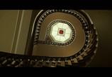 ТВ Сплит: Дополнительные Материалы / Split: Bonuces (2016) - cцена 2