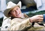 Фильм Горбатая гора / Brokeback Mountain (2006) - cцена 5