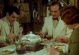 Фильм Адское трио / Le trio infernal (1974) - cцена 3