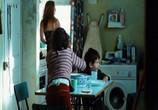 Фильм Бьютифул / Biutiful (2011) - cцена 3