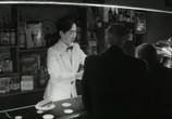 Сцена из фильма Вид на жительство (1972) Вид на жительство сцена 17