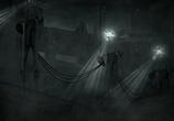 Сцена из фильма Эксэлла / Exaella (2011)