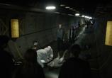 Сцена из фильма Туннель / The Tunnel (2013)