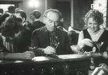 Сцена из фильма Забытая мелодия / Zapomniana melodia (1938) Забытая мелодия сцена 8