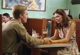 Сцена из фильма Замыкая круг / Closing the Ring (2007) Замыкая круг