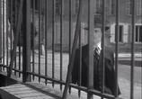 Сцена из фильма Ворон / Le corbeau (1943) Ворон сцена 35