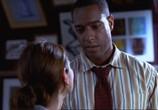 Сцена из фильма Освобождая место / Checking Out (2005) Освобождая место сцена 4