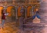Сцена из фильма Сборник мультфильмов: Именины сердца-3 (2005) Сборник мультфильмов: Именины сердца - 3 DVDRip сцена 24