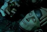 Сцена из фильма Темный город / Dark City (1998) Темный город сцена 5