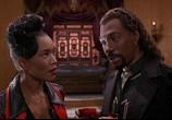 Сцена из фильма Вампир в Бруклине / Vampire in Brooklyn (1995) Вампир в Бруклине сцена 8