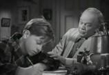 Сцена из фильма Дети в доспехах / Babes in Arms (1939) Дети в доспехах сцена 3