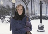 Сцена из фильма Одержимость / Wicker Park (2004) Одержимость сцена 2