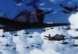 Сцена из фильма Кокпит / The Cockpit (1993) Кокпит / Кабина пилота сцена 5
