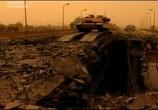 Сцена из фильма National Geographic: Суперсооружения / National Geographic: MegaStructures (2004) National Geographic. Суперсооружения сцена 3