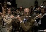 Сцена из фильма Репетиция оркестра / Prova d'orchestra (1978) Репетиция оркестра сцена 1