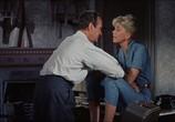 Фильм Пожалуйста не ешь маргаритки! / Please Don't Eat The Daisies (1960) - cцена 2