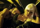 Сцена из фильма Двойник дьявола / The Devil's Double (2011)