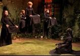 Фильм Гадкие лебеди (2006) - cцена 1