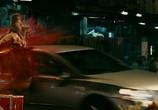 Сцена из фильма Мальчишник: Трилогия / The Hangover: Trilogy (2009) Мальчишник: Трилогия сцена 11