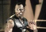 Сцена из фильма Блэйд 2 / Blade II (2002)