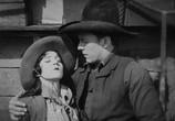 Фильм Три негодяя / 3 Bad Men (1926) - cцена 3