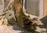 Сцена из фильма Мертвые, как я / Dead Like Me (2003) Мертвые, как я сцена 6